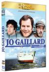 DVD & Blu-ray - Jo Gaillard - Vol. 2