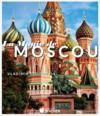 Livres - La Magie De Moscou