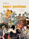 Livres - Super Positions