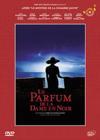 DVD & Blu-ray - Le Parfum De La Dame En Noir