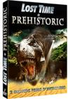 DVD & Blu-ray - Lost Time + Prehistoric