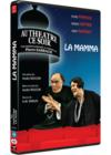 DVD &amp; Blu-ray - La Mamma