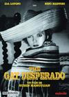 DVD & Blu-ray - The Gay Desperado