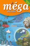 Mega Monde ; Edition 2002