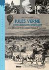 Jules Verne, voyageur extraordinaire
