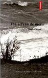 Livres - The A L'Eau De Mer