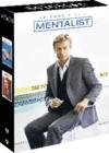 DVD & Blu-ray - The Mentalist - Saisons 1 & 2