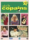 DVD & Blu-ray - Salut Les Copains - Vol. 4