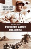 Histoire de la première armée française
