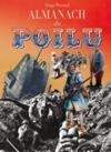 Almanach 2015 du Poilu