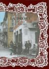 La Drôme ; les 369 communes