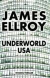 Livres - Underworld USA