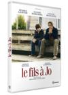 DVD &amp; Blu-ray - Le Fils  Jo