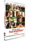 DVD & Blu-ray - Et Si On Vivait Tous Ensemble ?
