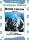 DVD & Blu-ray - Le Prince De New York