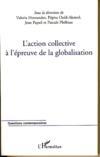 L'action collective à l'épreuve de la globalisation