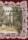 La Lozère ; les 185 communes