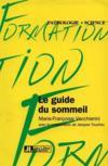 Le Guide Du Sommeil