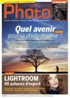 Competence Photo N.52 ; Quel Avenir Pour La Photographie ?