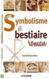 Symbolisme dans l'art roman