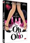 DVD & Blu-ray - The Oh In Ohio