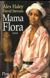 Livres - Mama Flora