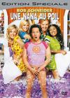 DVD &amp; Blu-ray - Une Nana Au Poil