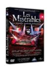DVD &amp; Blu-ray - Les Misrables - Le Concert Du 25me Anniversaire