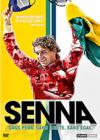DVD & Blu-ray - Senna