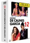 DVD &amp; Blu-ray - De Caunes/garcia - Le Meilleur De Nulle Part Ailleurs 1 + 2