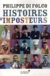 Histoires d'imposteurs