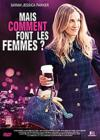 DVD &amp; Blu-ray - Mais Comment Font Les Femmes ?