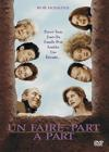 DVD & Blu-ray - Un Faire-Part À Part