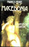Macédonia
