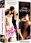 DVD & Blu-ray - Dirty Dancing 1 & 2