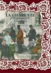 La Charente ; les 404 communes