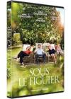 DVD & Blu-ray - Sous Le Figuier