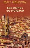 Les Pierres De Florence