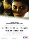 DVD & Blu-ray - Dirty Pretty Things - Loin De Chez Eux