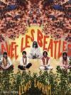 Avec Les Beatles