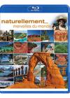 DVD &amp; Blu-ray - Antoine - Naturellement... - Merveilles Du Monde