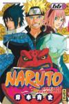 Naruto t.66