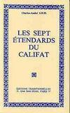 Sept Etendards Du Califat (Les)
