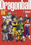 Livres - Dragon ball t.29