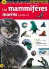 Livres - Les mammifères marins t.2