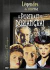 DVD & Blu-ray - Le Portrait De Dorian Gray