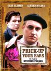 DVD & Blu-ray - Prick Up Your Ears