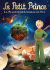 DVD & Blu-ray - Le Petit Prince - 2 - La Planète De L'Oiseau De Feu