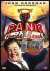 DVD & Blu-ray - Panic Sur Florida Beach