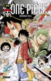 Livres - One piece t.69 ; sad